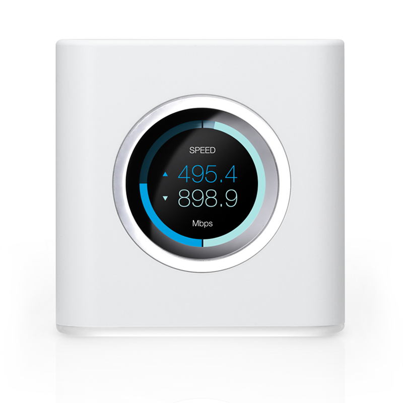 amplifi-front.png